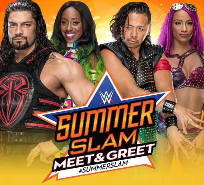 656x596-WWE-SUMMER-2017.jpg