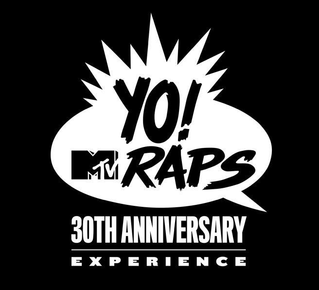 656x596 Yo MTV Raps- 30th Anniversary 2018.jpg