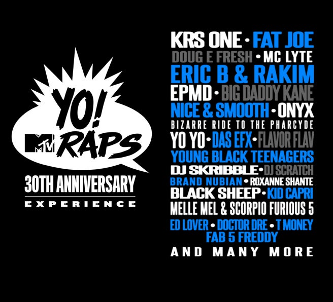 656x596 Yo MTV Raps- 30th Anniversary 2018_new.jpg