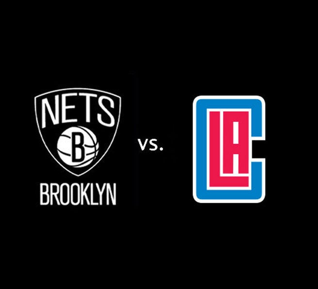 656x596-nets-clippers.jpg