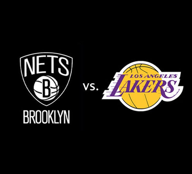 656x596-nets-lakers.jpg