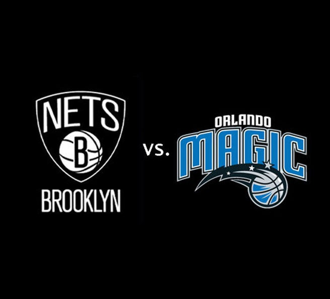 656x596-nets-magic.jpg