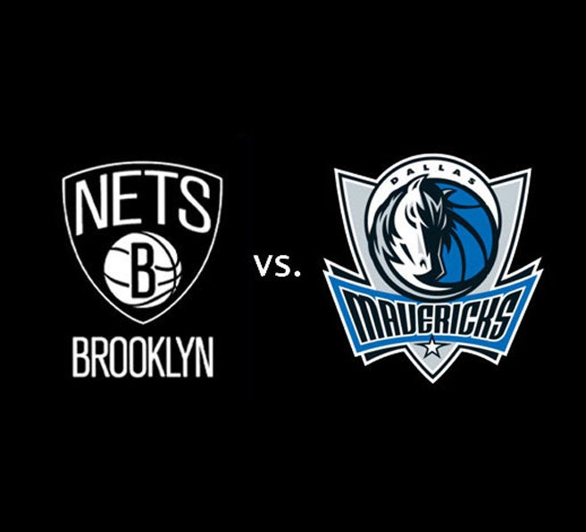 656x596-nets-mavericks.jpg