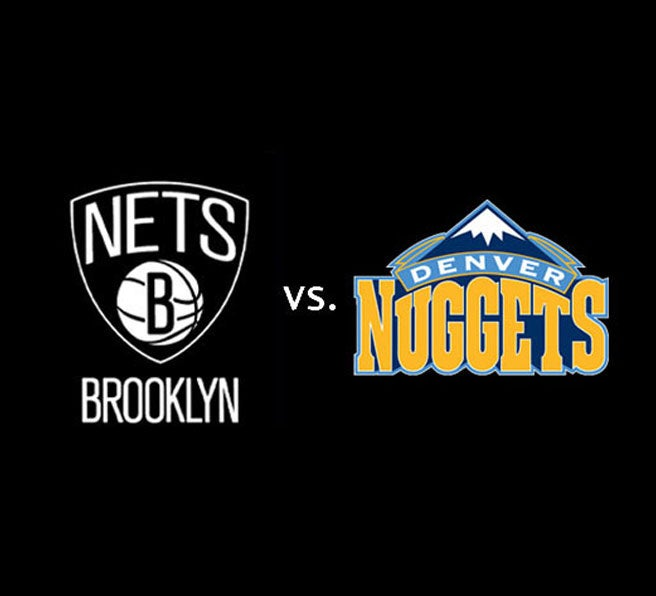 656x596-nets-nuggets.jpg