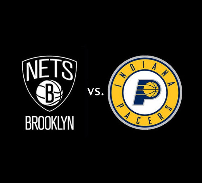 656x596-nets-pacers.jpg