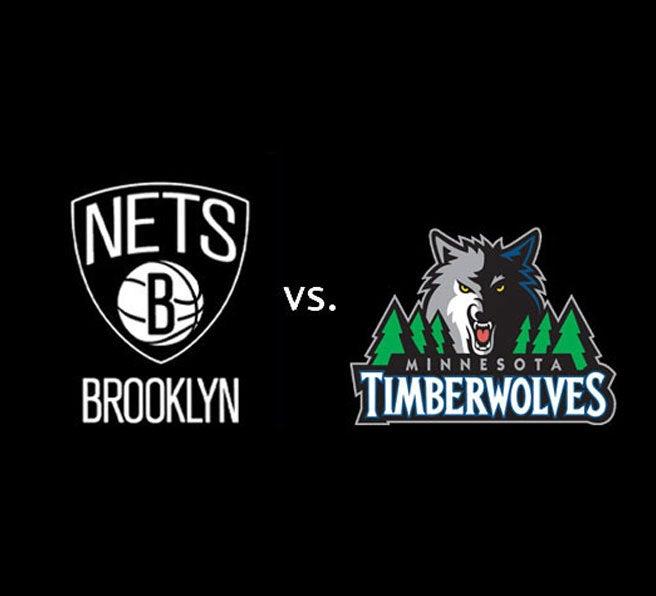 656x596-nets-timberwolves.jpg