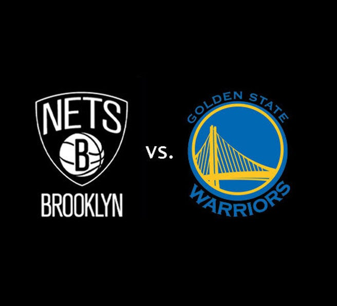 656x596-nets-warriors.jpg