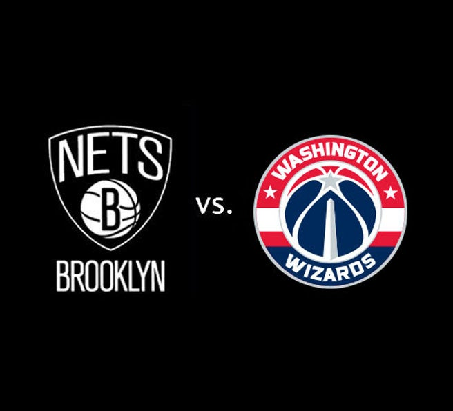 656x596-nets-wizards.jpg