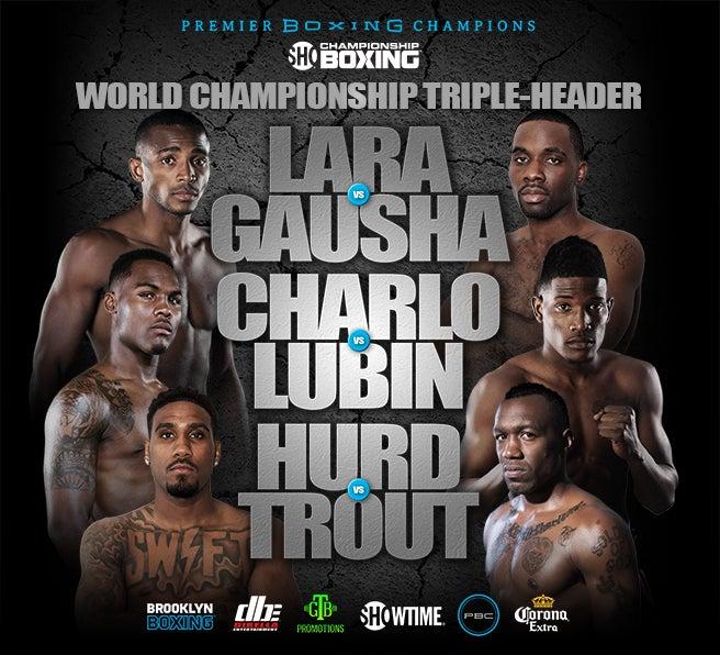 656x596_Boxing_Lara vs Gausha03.jpg