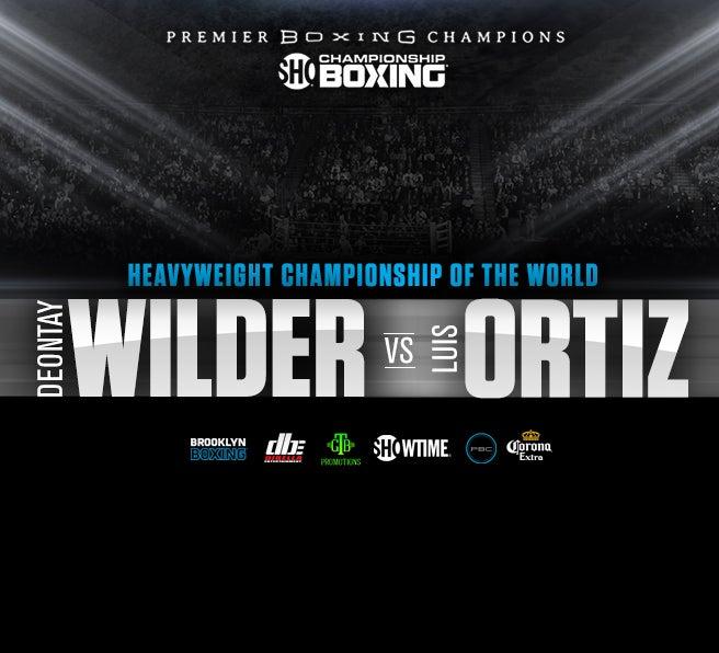 656x596_Boxing_Wilder-vs-Ortiz-2.jpg