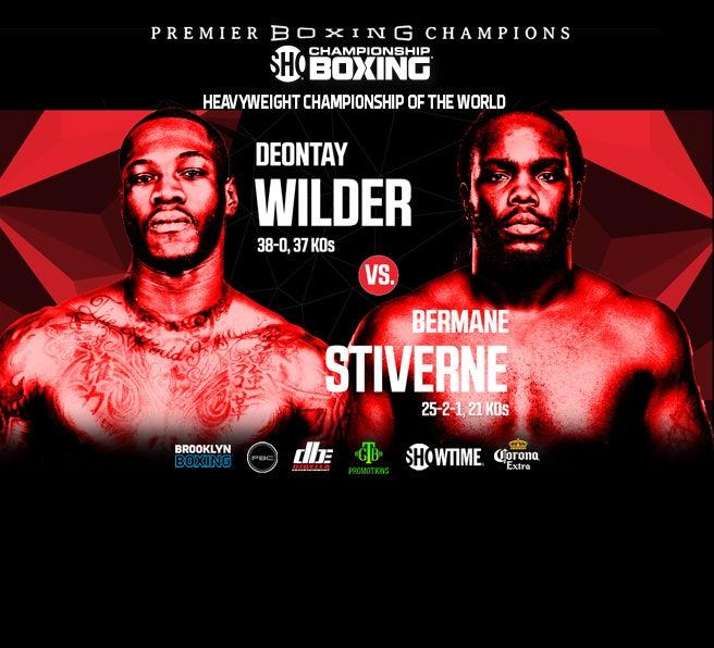 656x596_Boxing_Wilder-vs-Stiverne.jpg