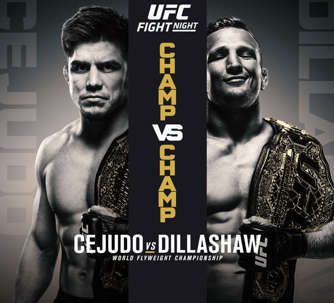 656x596_UFC_Cejudo_vs._Dillashaw_2019_new.jpg
