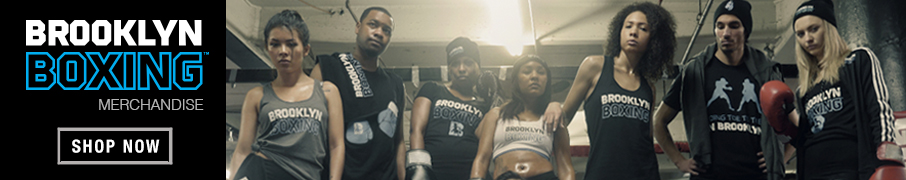 brooklynboxingshop.com