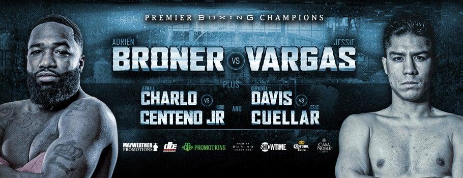910x350-Boxing---Broner-vs.-Vargas-2018.jpg