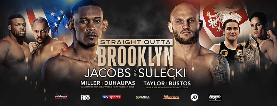 910x350 Boxing Danny Jacobs vs Sulecki 2018.jpg