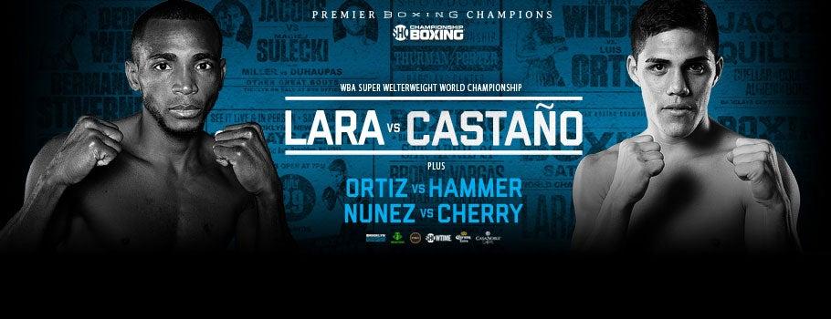 910x350-Boxing-Lara-vs-Castano-2019.jpg