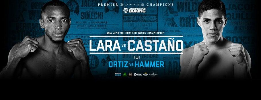 910x350-Boxing-Lara-vs-Castano-2019[3].jpg