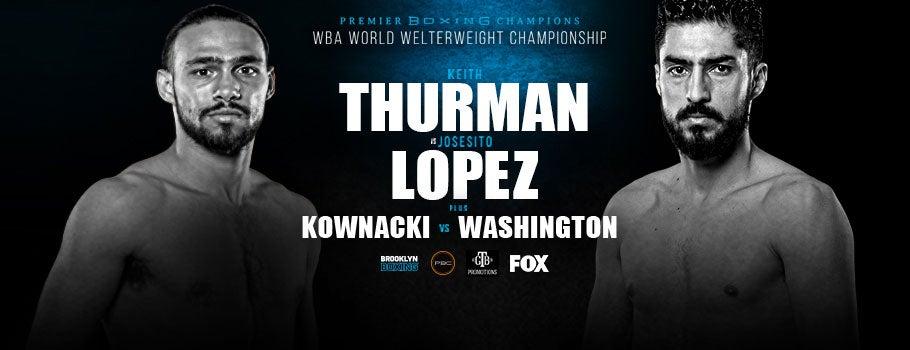 910x350-Boxing-Thurman-vs-Lopez-2019.jpg