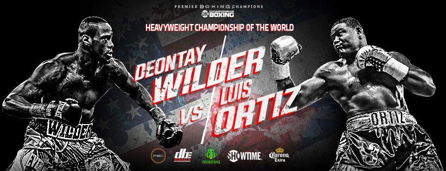 910x350-Boxing-Wilder-vs-Ortiz-2018.jpg
