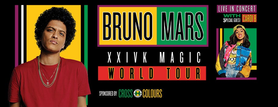 910x350-Bruno-Mars-&-Cardi-B-2018.jpg