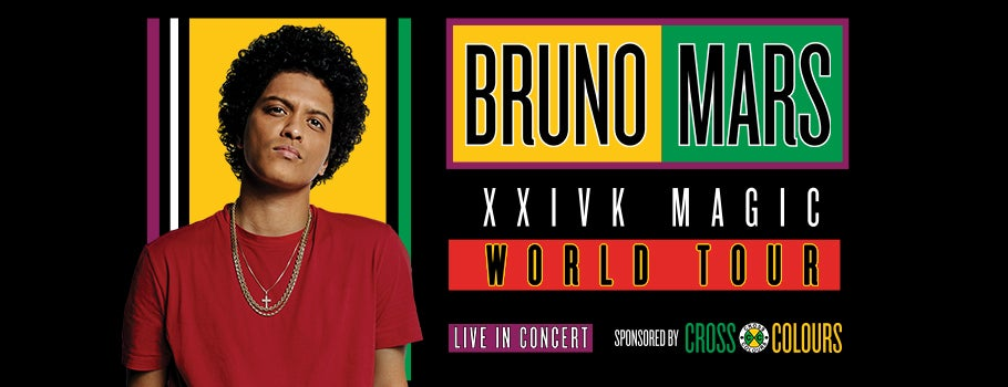 910x350 Bruno Mars & Cardi B 2018.jpg