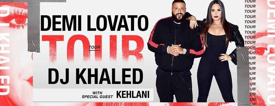 910x350 Demi Lovato DJ Khale 2017 v2.jpg