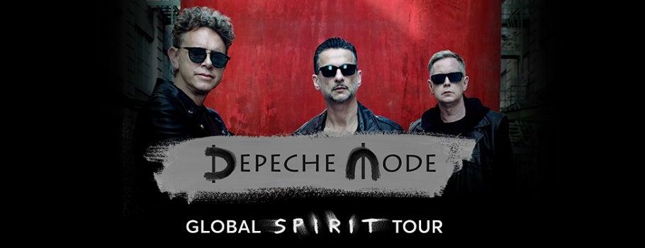 910x350 Depeche Mode.jpg