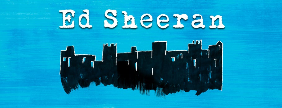 Ed sheeran barclays center 910x350 ed sheeran sep29 30g m4hsunfo