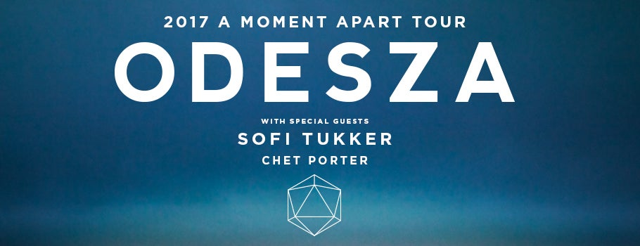 910x350 Event Feature ODESZA.jpg