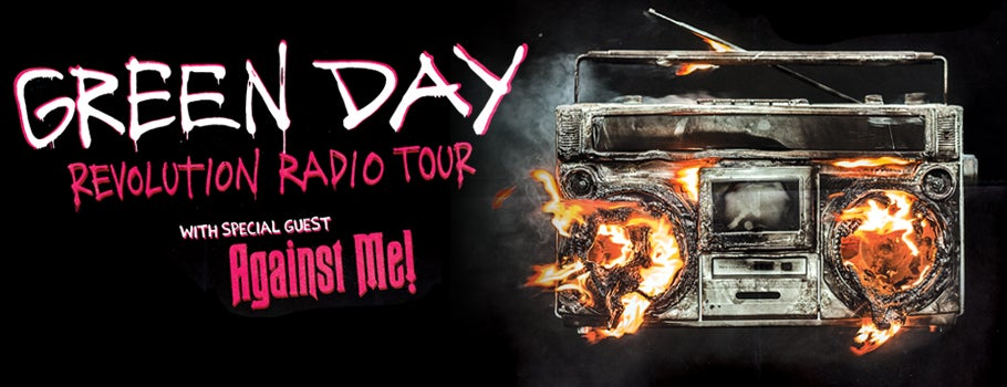 910x350 Green Day Feature Image.jpg