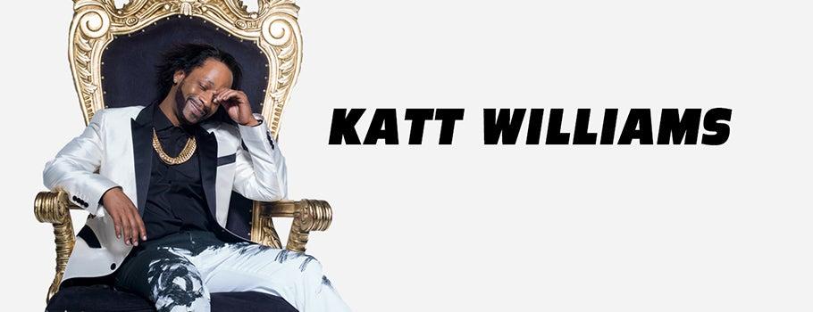 910x350-Katt-Williams-2018.jpg