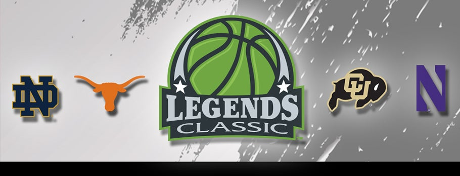 910x350 Legends Classic Event.jpg