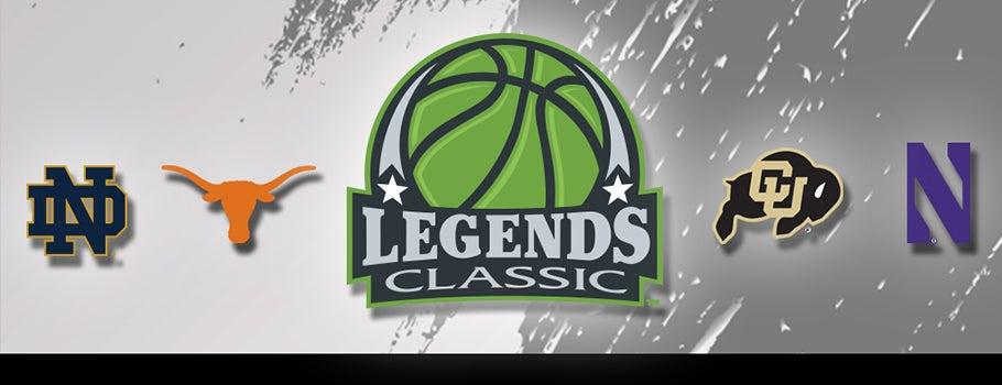 910x350 Legends Classic Event.jpg