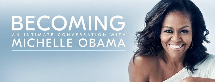 910x350-Michele-Obama-2018.jpg