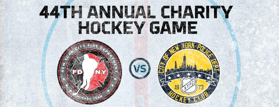 910x350 NYPD FDNY Charity Hockey Event.jpg