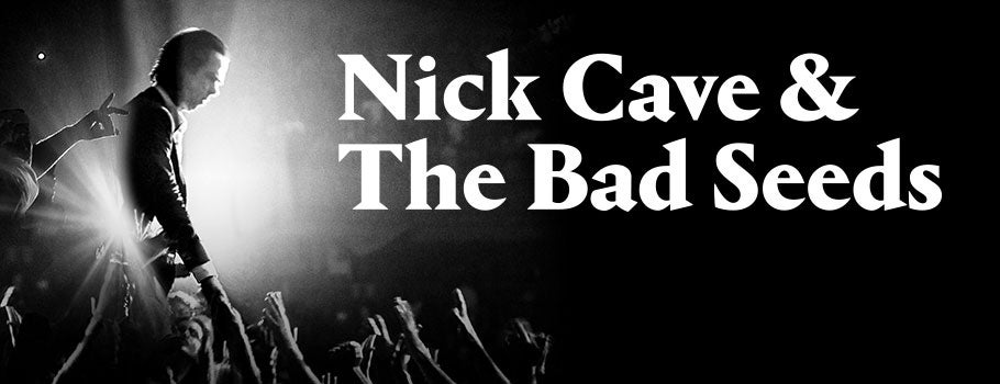 910x350-Nick-Cave-2018.jpg