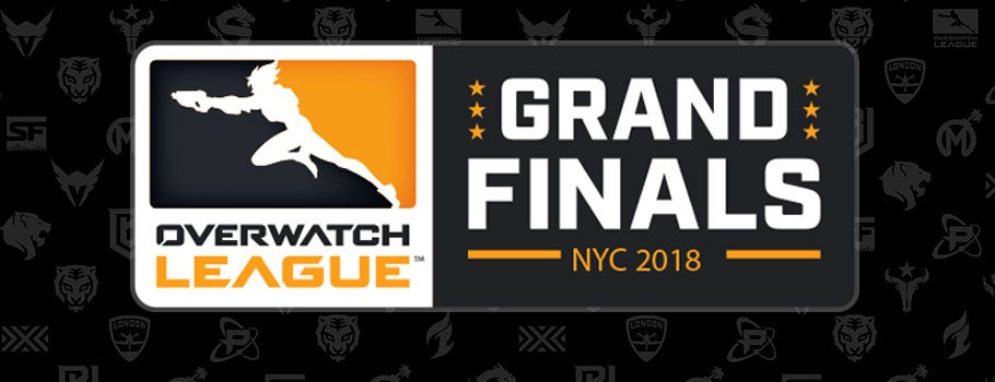 910x350-Overwatch-League-2018.jpg