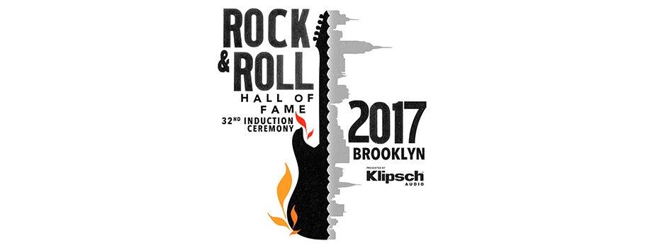 910x350 Rock Roll 2017.jpg