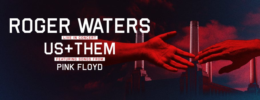 910x350 Roger Waters 2017 Event Feature Image V3.jpg