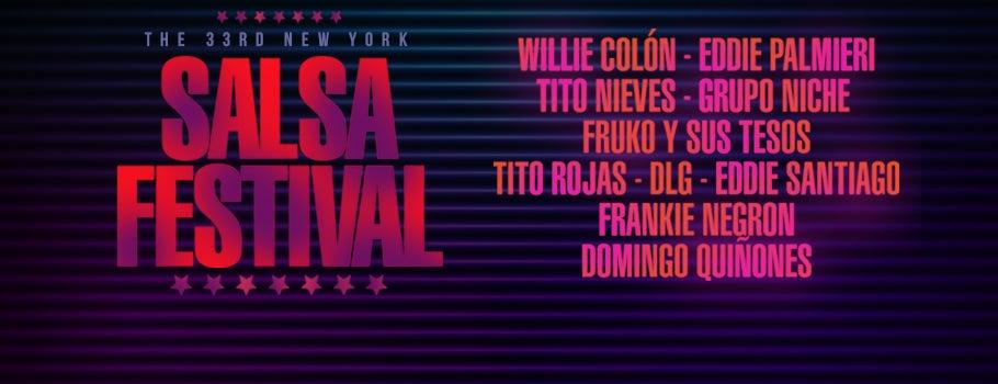910x350 Salsa Festival 2017-v2.jpg