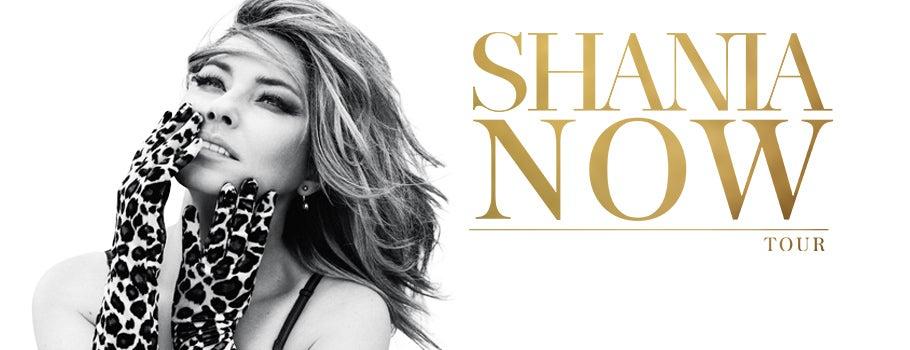 910x350 Shania Twain.jpg
