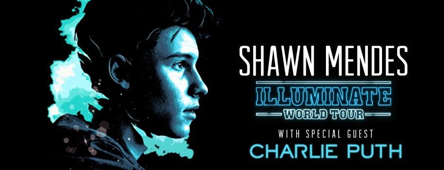 910x350 Shawn Mendes.jpg
