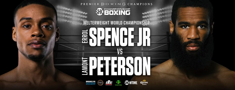http://www.barclayscenter.com/assets/img/910x350-Spence-Jr-vs-Peterson-a6f6264fa5.jpg