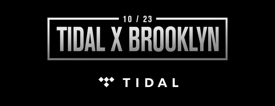 910x350-TIDAL-X--BROOKLYN-2018.jpg