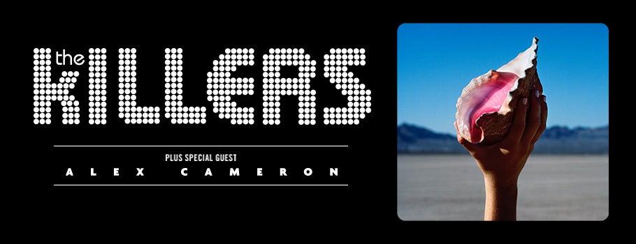 910x350 The Killers 2017.jpg