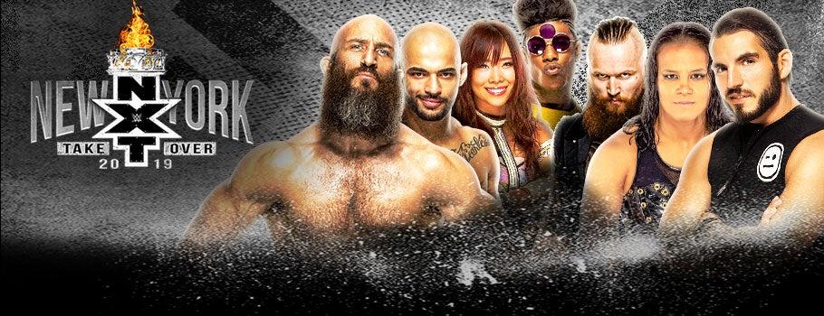 910x350-WWE-NXT-2019.jpg
