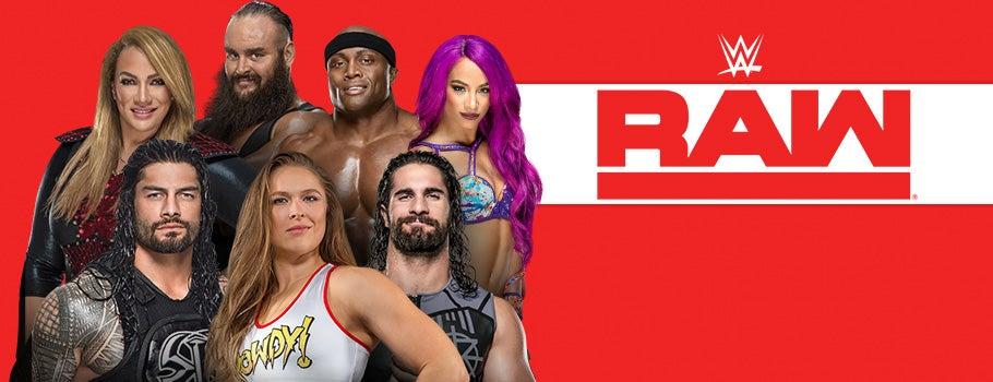 910x350 WWE RAW 2018.jpg