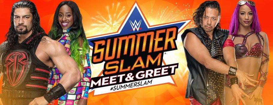 910x350-WWE-SUMMER-MEET-&-GREET.jpg