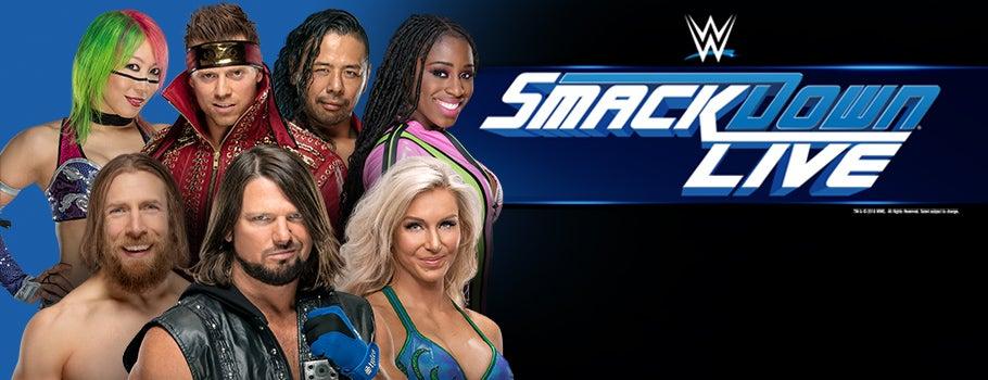 910x350 WWE SmackDown 2018.jpg