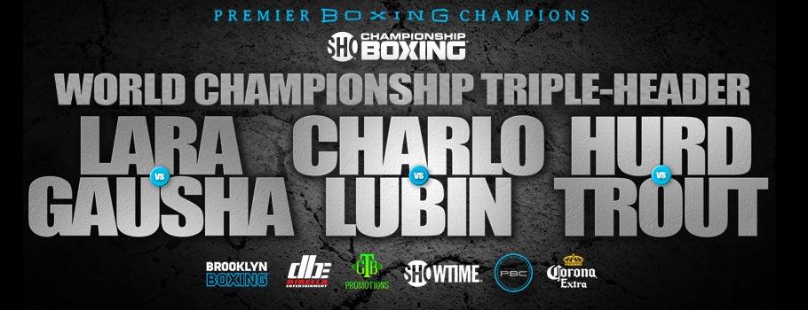 910x350_Boxing_Lara vs Gausha03.jpg